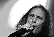 Concerti, Heaven and Hell: cancellato il tour europeo