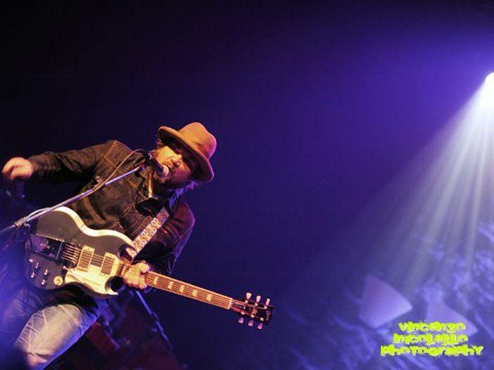 Wilco: ascolta l'inedito del 1996 'Dynamite My Soul'