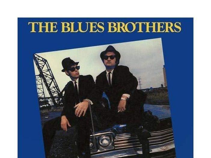 22 aprile 1978, il debutto dei Blues Brothers: 10 curiosità da sapere sul film di John Landis