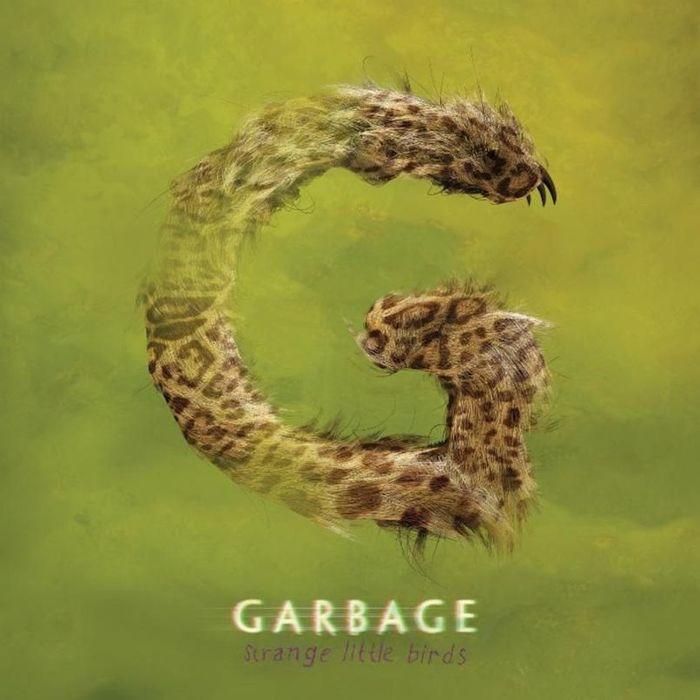 https://a6p8a2b3.stackpathcdn.com/Cn6u0cje2szvg0TWOD6EwO-iy9E=/700x0/smart/rockol-img/img/foto/upload/garbage-strange-little-birds-album-new.jpg