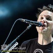 4 luglio 2012 - Lucca Summer Festival - Piazza Napoleone - Lucca - Blink 182 in concerto
