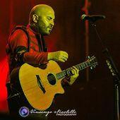 18 luglio 2016 - Collisioni Festival - Piazza Colbert - Barolo (Cn) - Negramaro in concerto