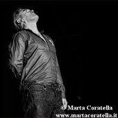 13 ottobre 2014 - Atlantico Live - Roma - Morrissey in concerto