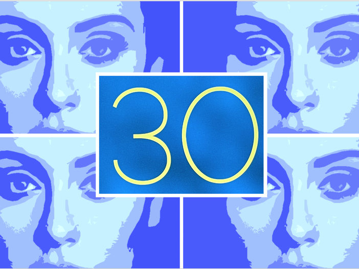 I 50 anni di Michelle Obama: 'Canterà Adele'