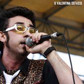 27 Maggio 2010 - Piazza Castello - Torino - Accendi Radio Blackout in concerto