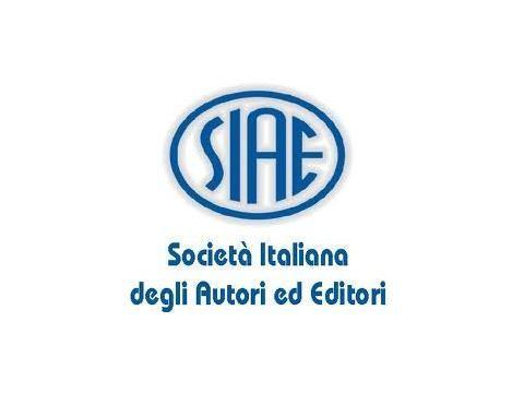 Bollini su Cd e Dvd, la Commissione Tributaria intima il rimborso alla SIAE