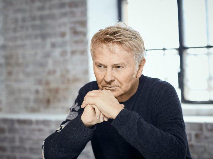 """Sanremo 2018, Ron vince il premio della critica """"Mia Martini"""". Lo Stato Sociale il premio Radio-TV"""