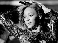 Beyoncé premieres new video for '7/11' - watch it here