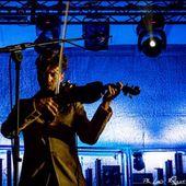 1 agosto 2014 - Parco Gondar - Gallipoli (Le) - Afterhours in concerto