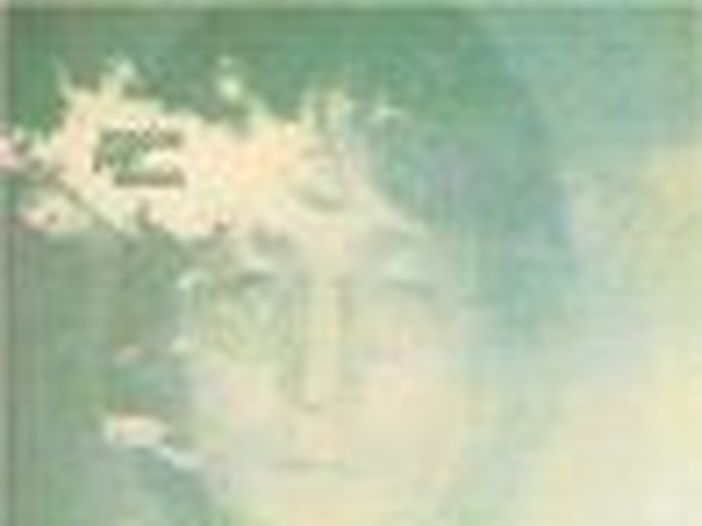 """John Lennon, quasi 40 anni dalla morte: la storia di """"How do you sleep?"""""""