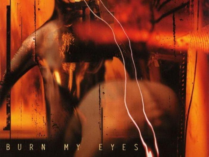 Addio a Tony Costanza, ex batterista di Machine Head, Crisis e Crowbar