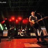 1 agosto 2014 - Ferrara sotto le Stelle - Piazza Castello - Ferrara - Franz Ferdinand in concerto