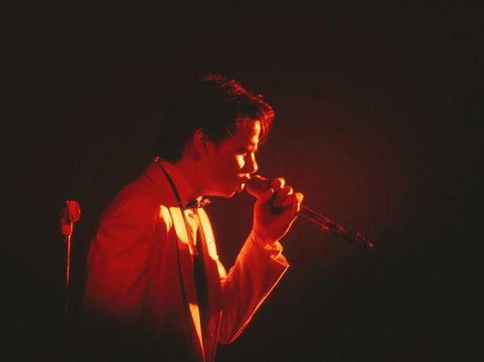 James Chance & The Contortions: in arrivo il primo album in studio dal 1979