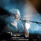 22 agosto 2015 - Contro Festival - Castagnole delle Lanze (At) - Negrita in concerto