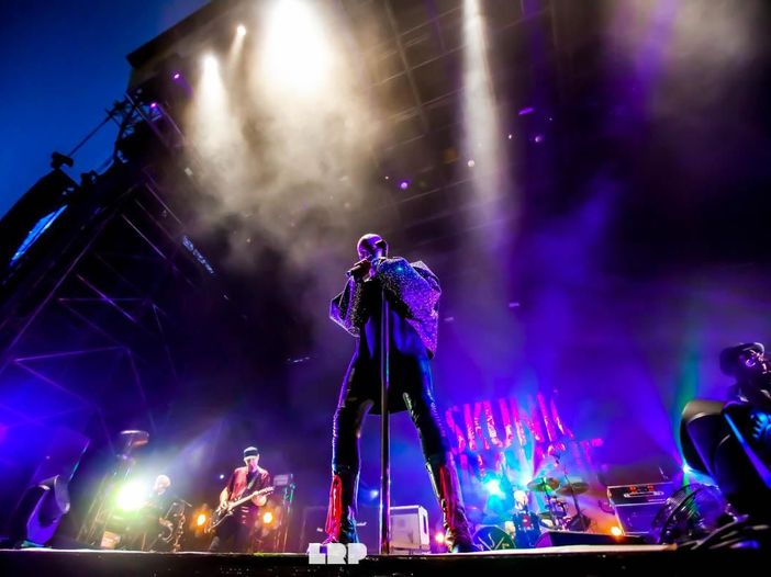 Music Biz, l'industria musicale spiegata facile: il settore dei live non conosce crisi