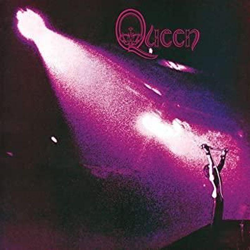 """Queen, 47 anni fa usciva il primo album. Tutte le canzoni una per una: """"Liar"""""""