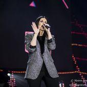 22 luglio 2018 - Circo Massimo - Roma - Laura Pausini in concerto
