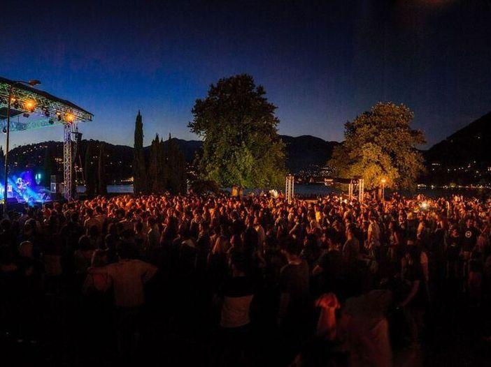 Wow Music Festival, dal 29 giugno al 1 luglio sul Lago di Como: Ghemon, Coma_Cose, Galeffi, Selton e tanti altri…