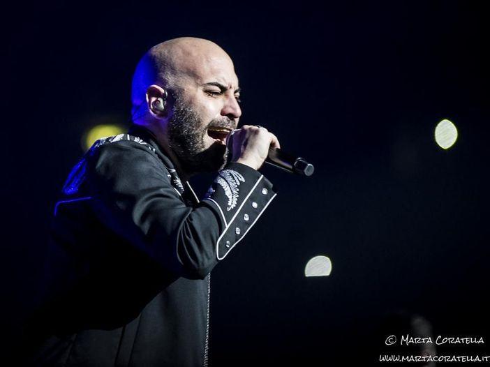 Concerti, Negramaro: tutte le date del tour 2022