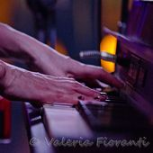 22 febbraio 2013 - Spazio 211 - Torino - Marina Rei in concerto