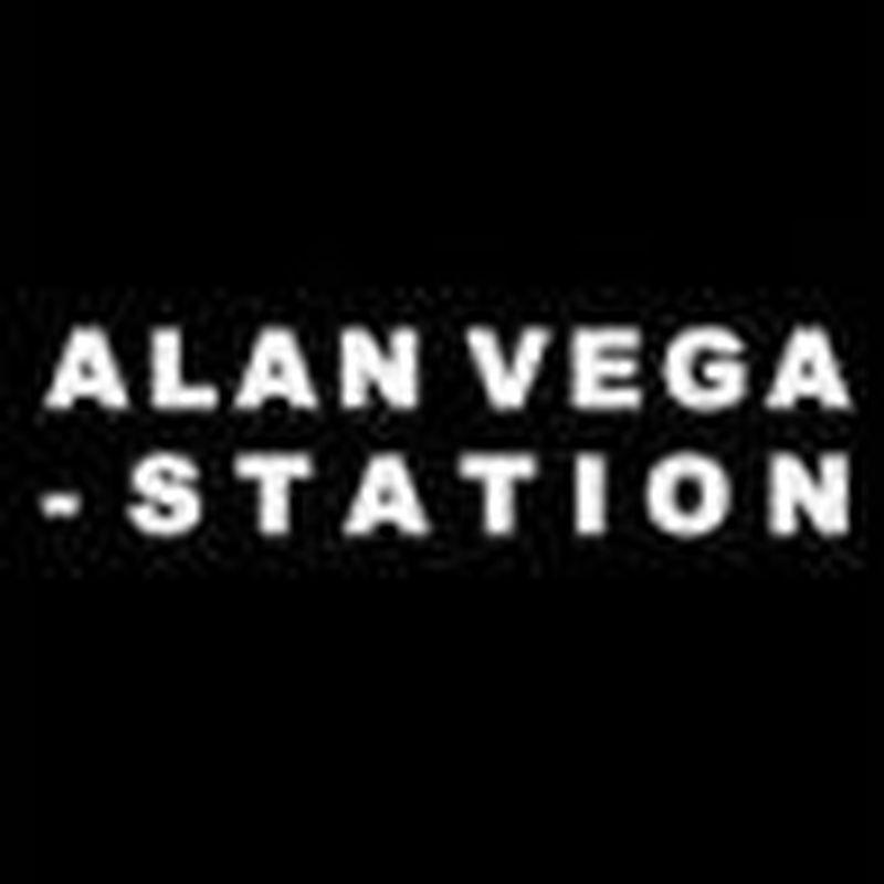 Il talento visionario di Alan Vega dei Suicide: 10 brani essenziali