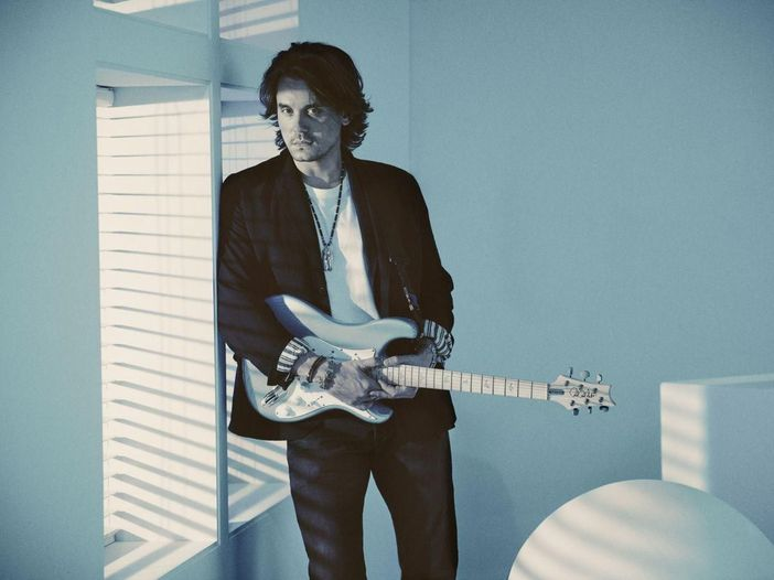 """John Mayer - la recensione di """"The Search for Everything - Wave Two"""""""