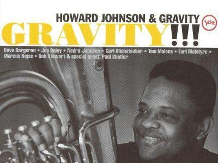 Addio a Howard Johnson, fuoriclasse della tuba jazz