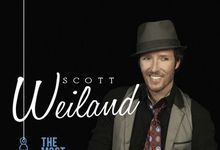 Scott Weiland, ecco come l'hanno ricordato le star del rock