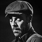 29 ottobre 2012 - La Salumeria della Musica - Milano - Stefano Piro in concerto