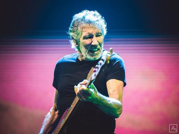 Roger Waters 'riscopre' Stravinskij: esce il 26 ottobre l'album 'The soldier's tale' - TRACKLIST / COPERTINA