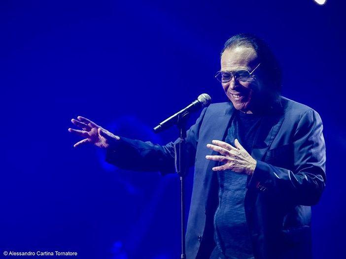 Sanremo 2019, Antonello Venditti superospite. Ci saranno anche Nada e Tony Hadley