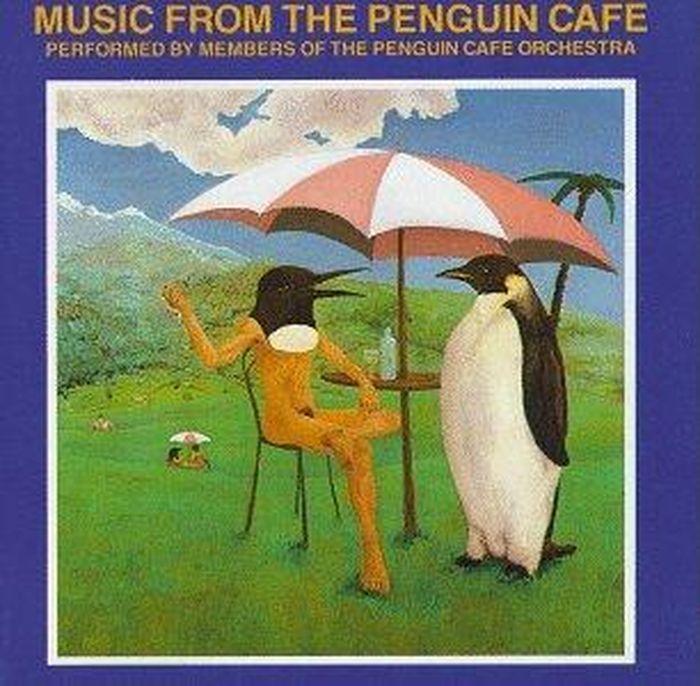 https://a6p8a2b3.stackpathcdn.com/DeLRlk518myLwJ2rEAAn6gMBR0Q=/700x0/smart/rockol-img/img/foto/upload/penguin-cafe-orchestra.jpg