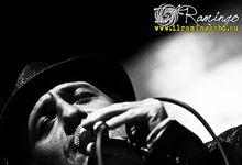 Nuovo album per Tonino Carotone: 'Ma per ora il titolo non c'è'