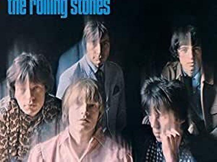 """15/04/66: """"Aftermath"""". Gli Stones passano dall'hype alla storia"""
