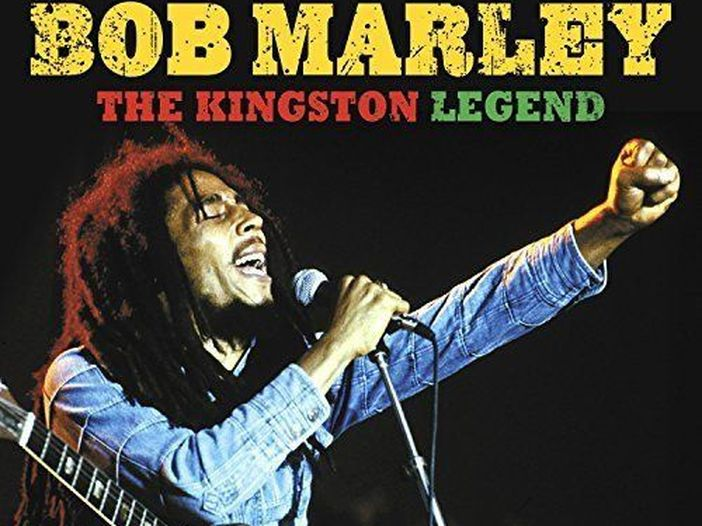 Accadde nel rock, oggi 27 giugno: Bob Marley, Aerosmith, Yes, Beach Boys, Bobby Womack, Apparat, Who, Paolo Limiti