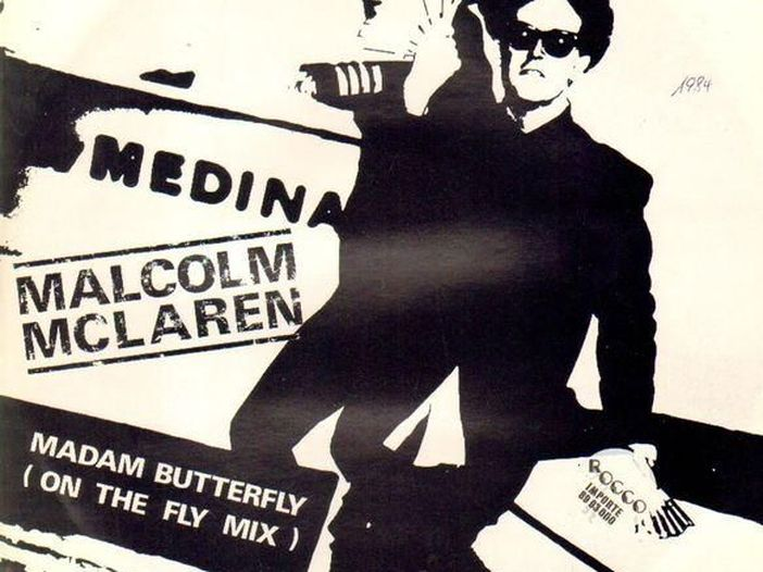 Malcolm McLaren: le canzoni più famose del manager dei Sex Pistols (che fu anche cantante)