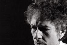 Quel concerto che ha visto Bob Dylan sul palco con Bruce Springsteen e Neil Young
