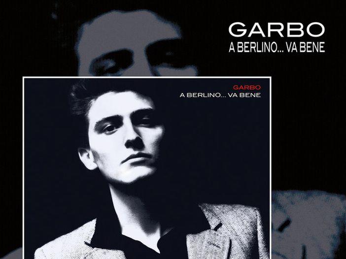Accadde nel rock, oggi 25 aprile: Garbo, Dexter Gordon, Andy Bell, Ocean Colour Scene, Massimo Di Cataldo, Ella Fitzgerald, Fish