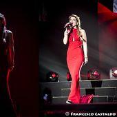 3 dicembre 2013 - MediolanumForum - Assago (Mi) - Alessandra Amoroso in concerto
