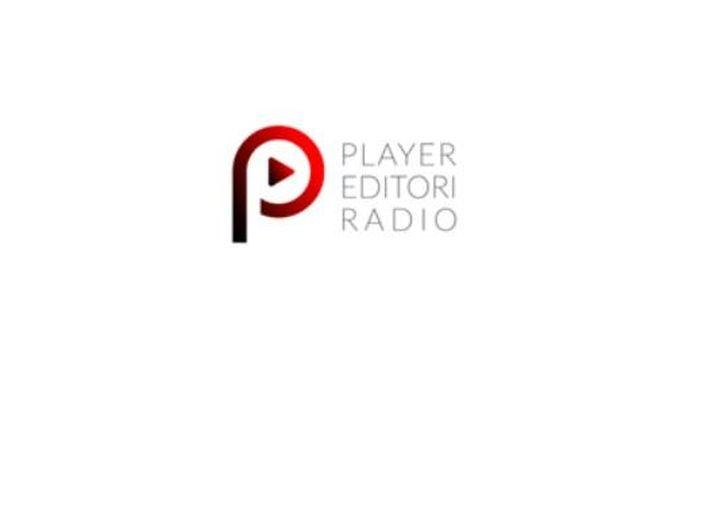Player Editori Radio, le emittenti italiane all'assalto dello streaming