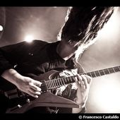 14 Giugno 2009 - PalaSharp - Milano - All That Remains in concerto