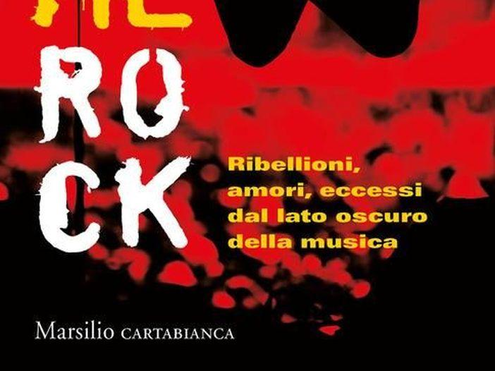 """Decamerock"": la storia di Stu Sutcliffe"