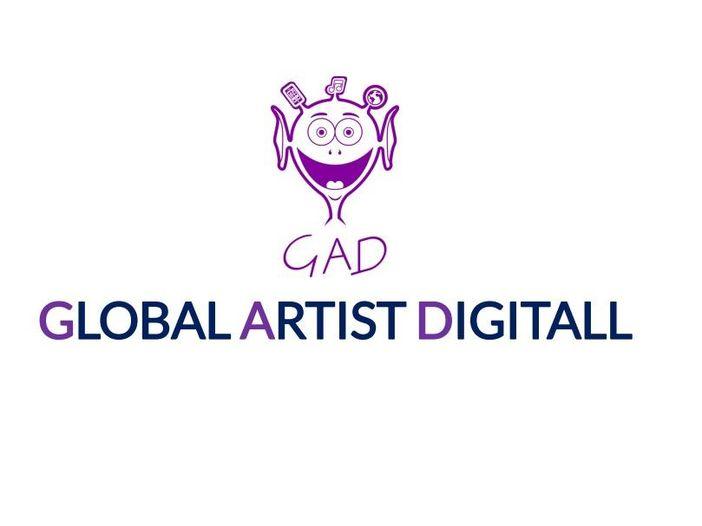 Arriva a Roma 'GAD – Global Artist Digit_All' il 14 e 15 dicembre