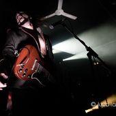 23 marzo 2013 - New Age - Roncade (Tv) - Ministri in concerto