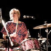21 maggio 2013 - New Age Club - Roncade (Tv) - Amavo in concerto