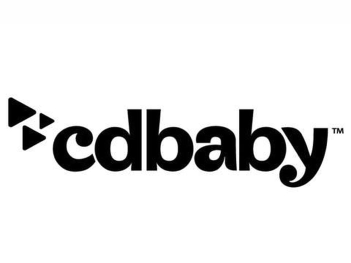 CD Baby, ad Austin in agosto la 2019 DIY Musician Conference