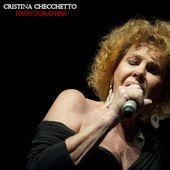 26 gennaio 2013 - Gran Teatro Geox - Padova - Ornella Vanoni in concerto