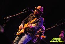 """Wilco: il video di """"Before us"""", dal nuovo album """"Ode to joy"""""""