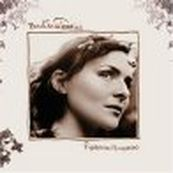 Emiliana Torrini - FISHERMAN'S WOMAN