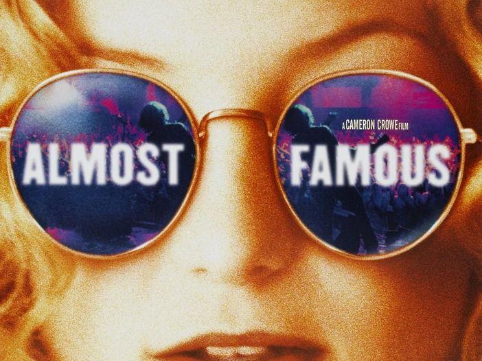 'Almost Famous', la colonna sonora torna sui mercati in versione ampliata (a 104 brani)